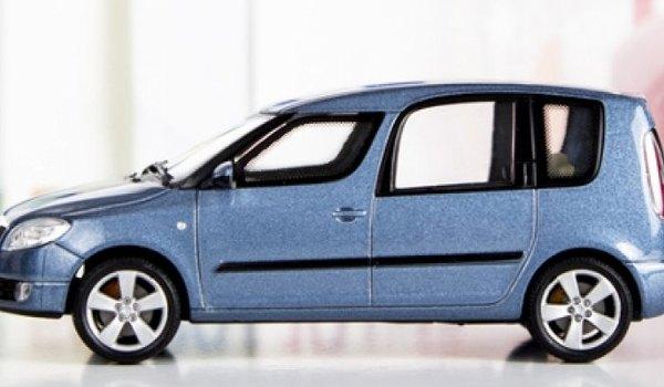 Familienauto: Darauf sollten Sie beim Kauf achten - jetzt informieren!