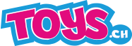 Toys.ch