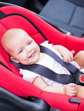 erstausstattung baby online kaufen