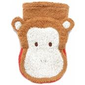 Spugne e guanti da bagno