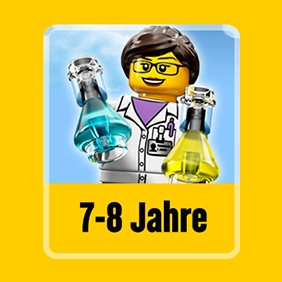 LEGO 7-8