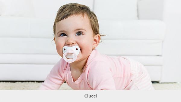Ciucci
