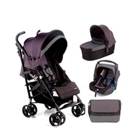 Sillas de paseo cochecitos de beb maclaren chicco for Recambios silla maclaren