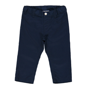 Pantaloni, vestiti e gonne