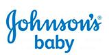 Johnsons's baby