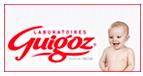 Guigoz