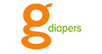 gDiapers