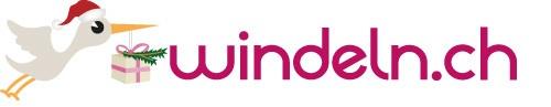 windeln.ch