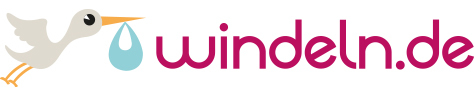 windeln.de - Baby Online Shop