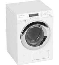 Kleine Kinderwaschmaschine von Mile