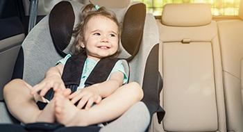 sillas de coche bebe