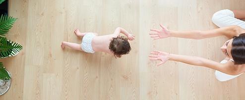 babynahrung windeln kleidung dein baby online shop. Black Bedroom Furniture Sets. Home Design Ideas