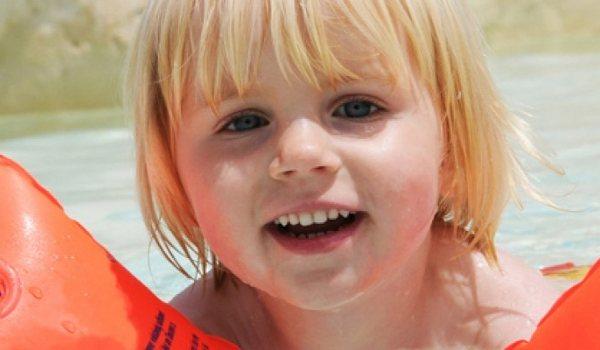 Schwimmhilfen für Kinder - jetzt informieren!