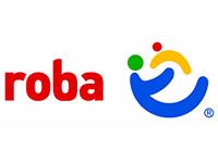 Roba Logo