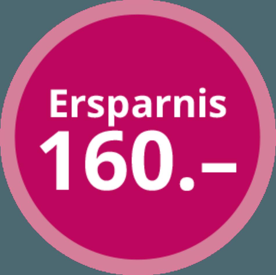 pampers_sparplan_ersparnis