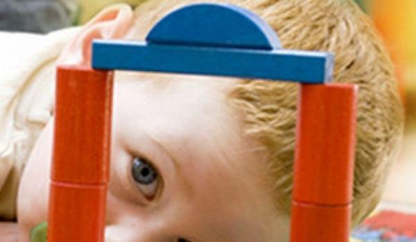 Spielzeug für Babys - jetzt informieren!