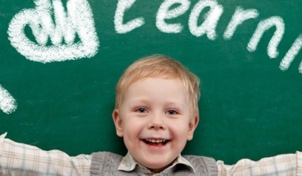 Das Spielverhalten meines Kindes: Entwicklung und Förderung - jetzt informieren!