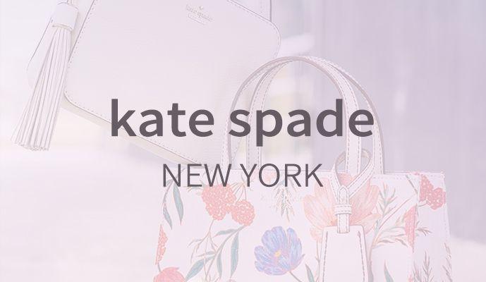 """""""Kate"""