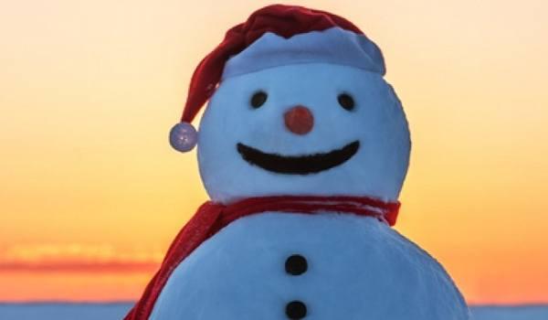 Mein Baby im Winter - jetzt informieren!