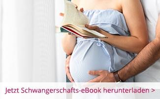 Schwangerschafts-eBook