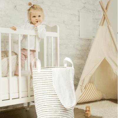 Dormitorios de bebé en bebitus.com