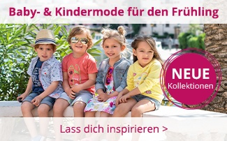 Unsere Mode Highlights