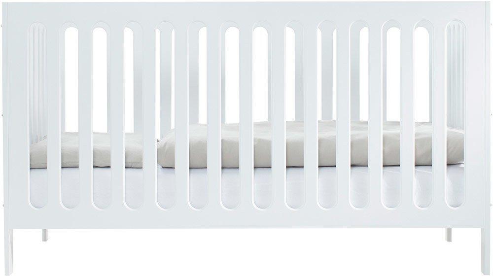 kinderbett 716 preisvergleich die besten angebote online kaufen. Black Bedroom Furniture Sets. Home Design Ideas