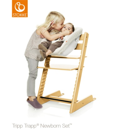 stokke tripp trapp jetzt online kaufen. Black Bedroom Furniture Sets. Home Design Ideas