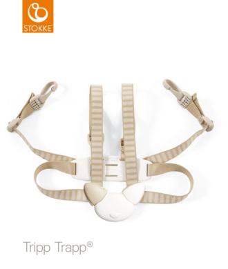 Stokke Tripp Trapp Gleiter