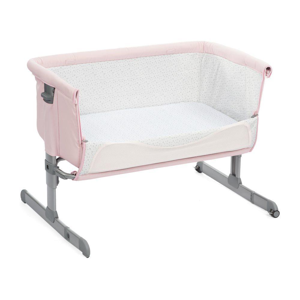 Prinzessinnen Bett Preisvergleich • Die besten Angebote online kaufen