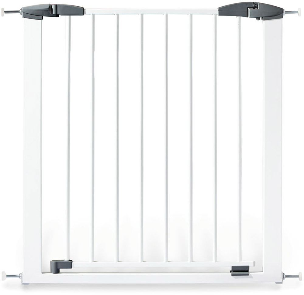 pinolino baby lock comfort preisvergleich. Black Bedroom Furniture Sets. Home Design Ideas