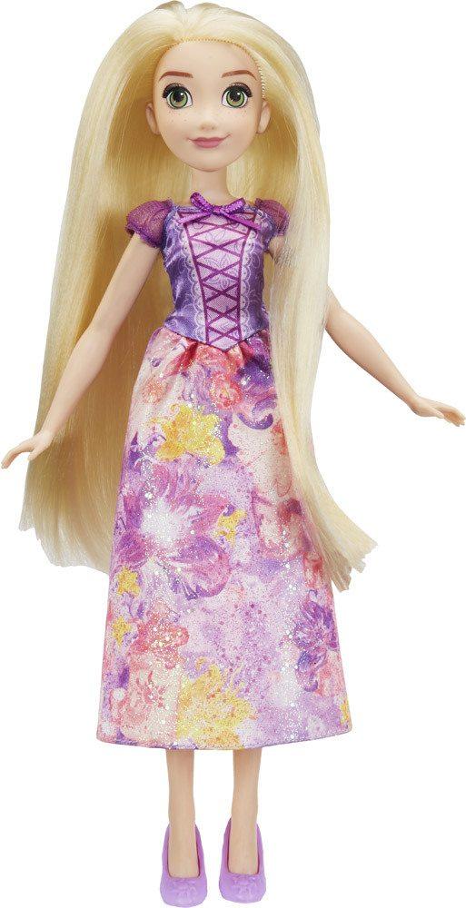Beliebte neue Mode Stil liebenswert Puppe Prinzessin Party Kleid mit weißen Puppen & Zubehör