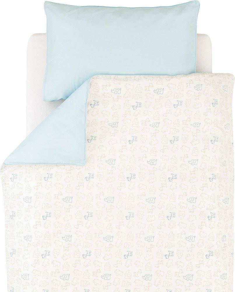 servietten afrika preisvergleich die besten angebote online kaufen. Black Bedroom Furniture Sets. Home Design Ideas