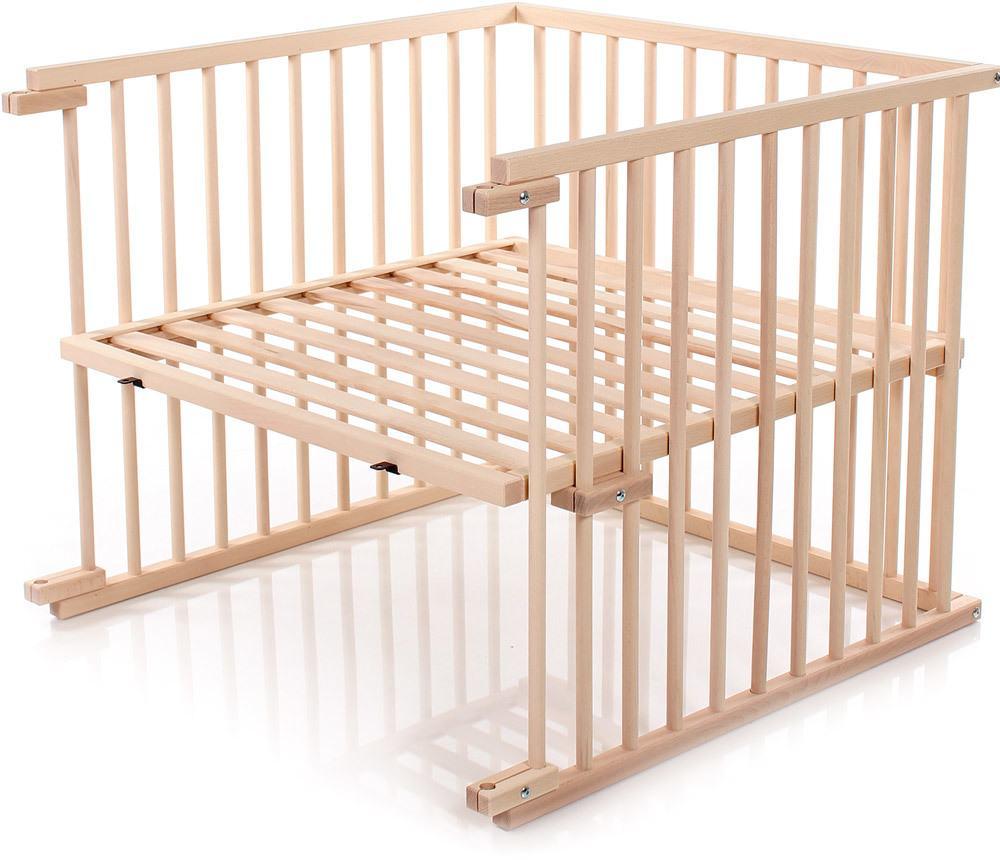bettkasten kinderbett preisvergleich die besten angebote online kaufen. Black Bedroom Furniture Sets. Home Design Ideas