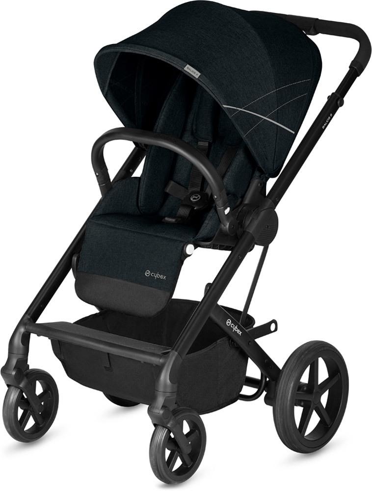 s baby kinderwagen preisvergleich die besten angebote online kaufen. Black Bedroom Furniture Sets. Home Design Ideas