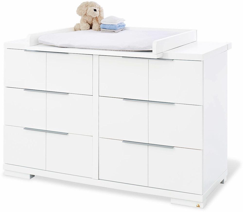 polar pulsuhr preisvergleich die besten angebote online kaufen. Black Bedroom Furniture Sets. Home Design Ideas