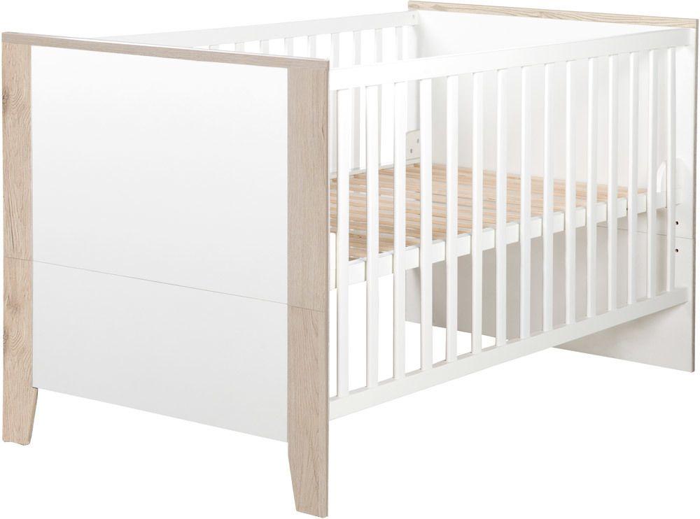 bettkasten kinderbett preisvergleich die besten angebote. Black Bedroom Furniture Sets. Home Design Ideas