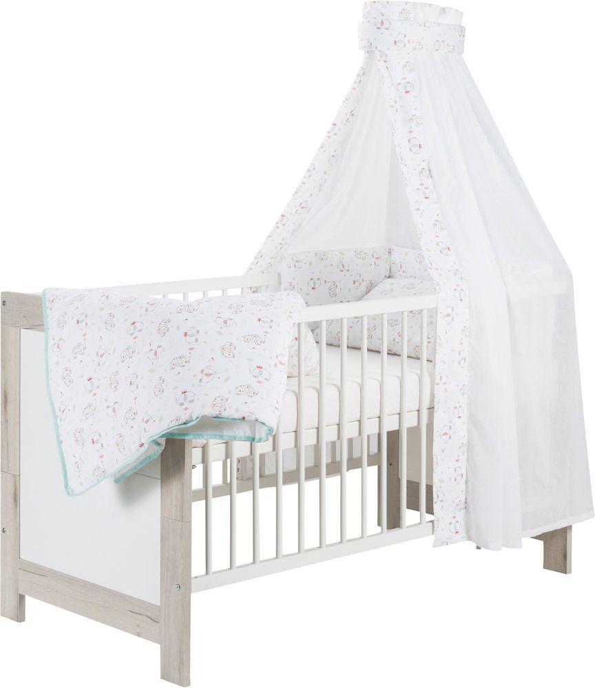 Kinderbett 716 Preisvergleich • Die besten Angebote online kaufen