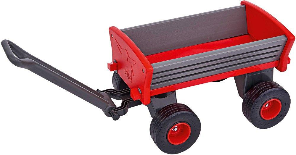 Spielzeug PräZise Mattel Fhg50 Fisher-price® Little People Parkhaus