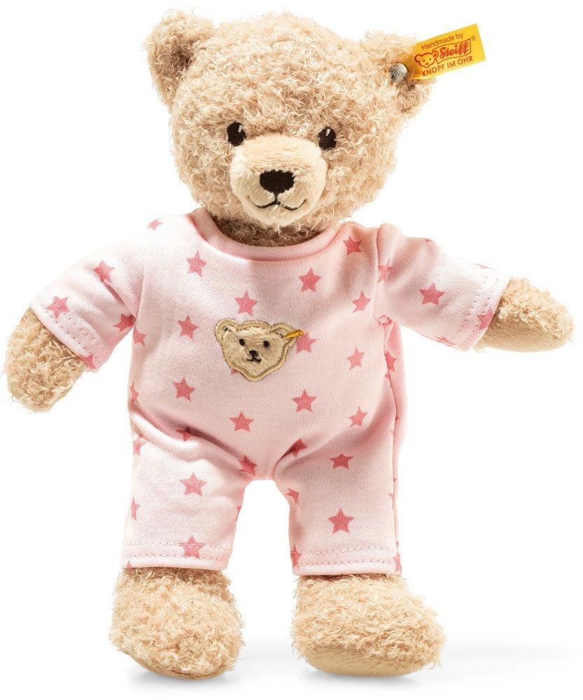 e1d3e59c6c Schlafanzug Mädchen Preisvergleich • Die besten Angebote online kaufen