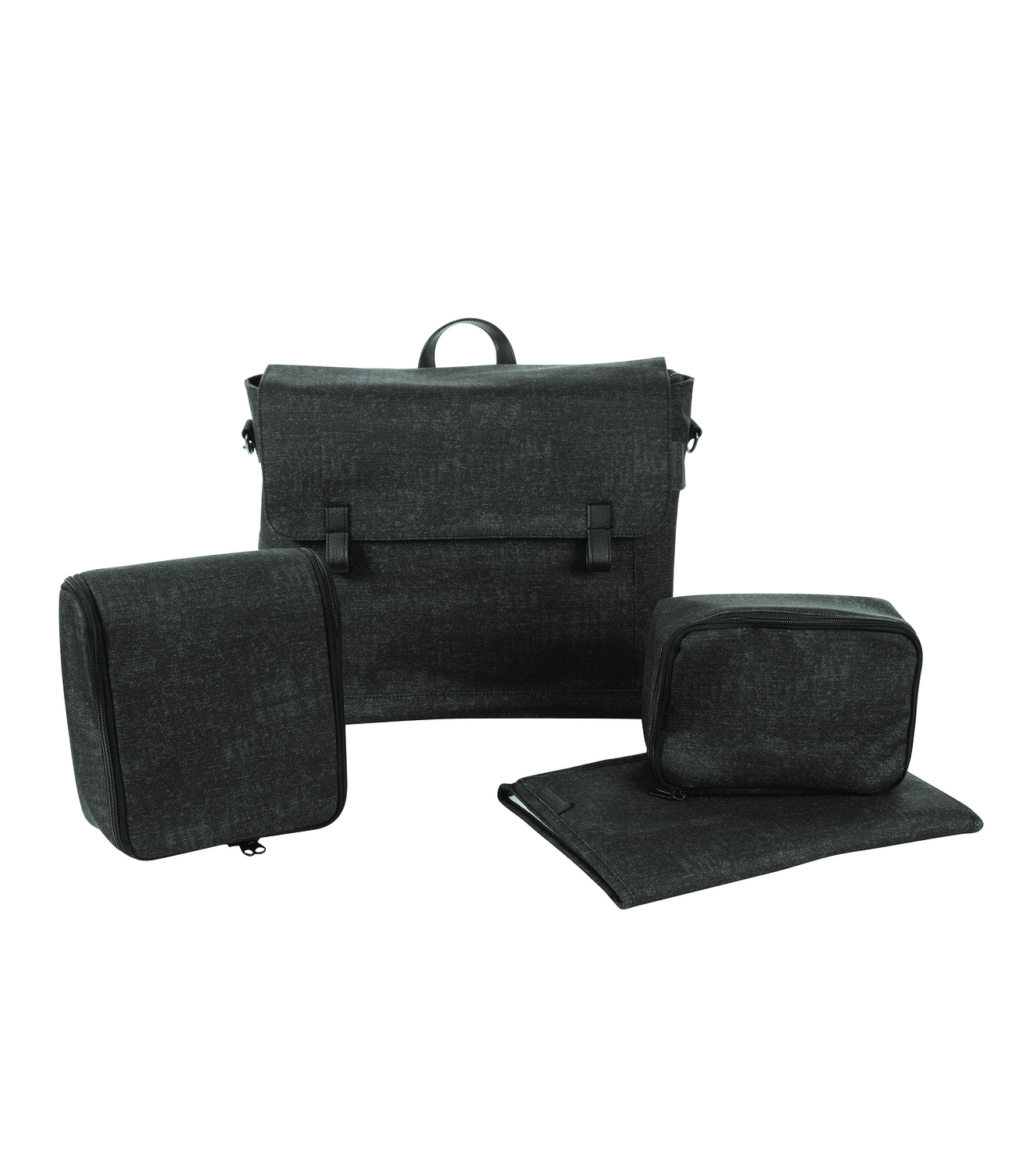 maxi cosi wickeltasche messenger taschen jetzt online. Black Bedroom Furniture Sets. Home Design Ideas