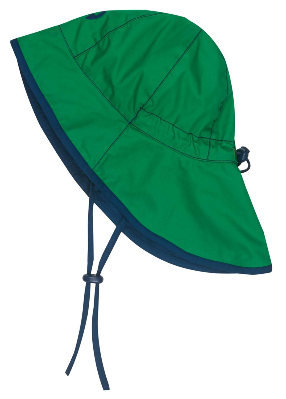 Finkid Ranta Sport Hut 52 leaf/poseidon